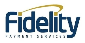 Fidelity Payment