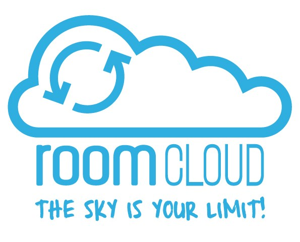 Room Cloud