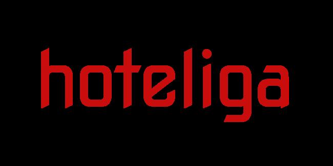 hoteliga logo
